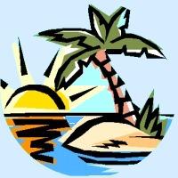 Island_Bob